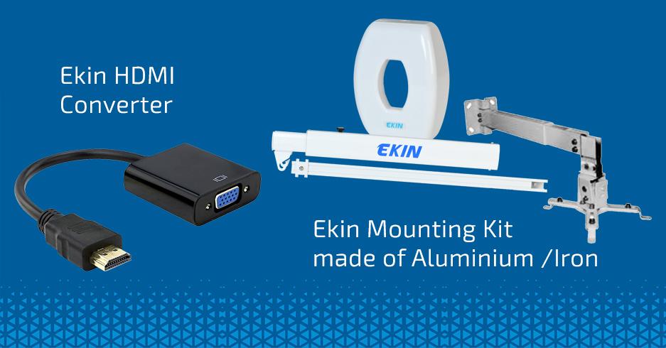 ekin_mouniting_kit_hdmi_converter