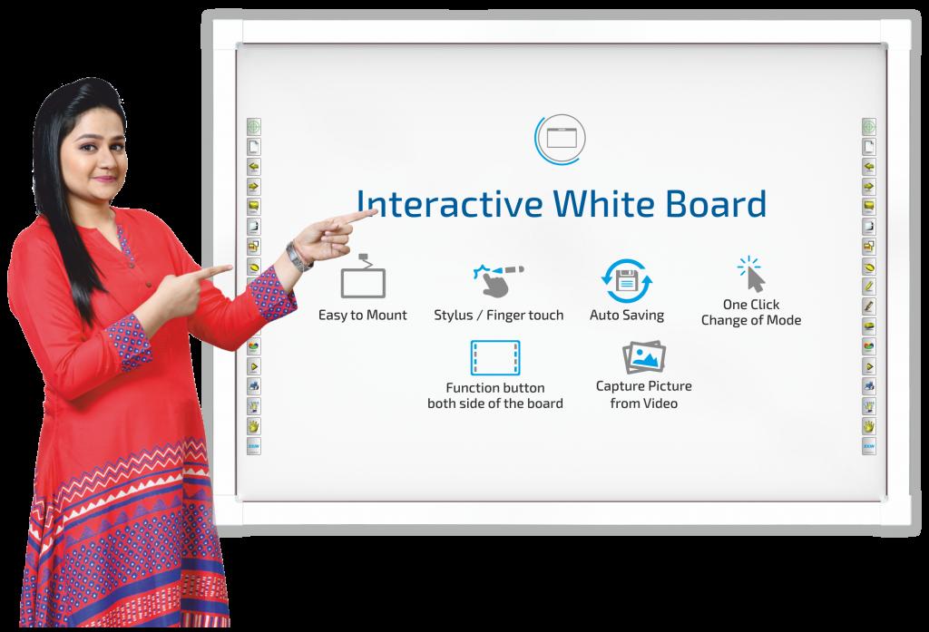 interactive_white_board
