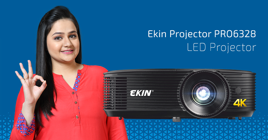 led_projector_pro_6328