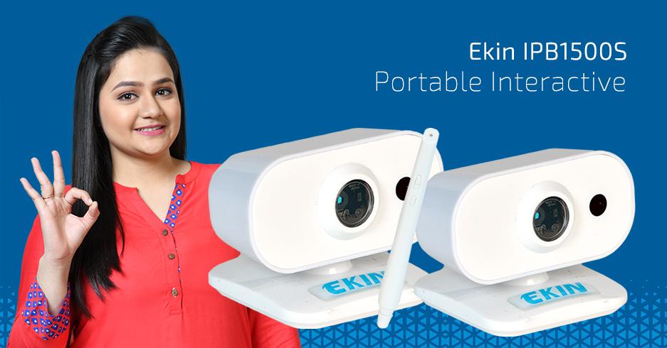portable_interactive