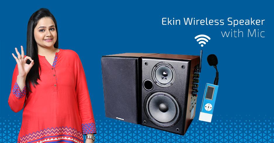 wireless_speaker_mic