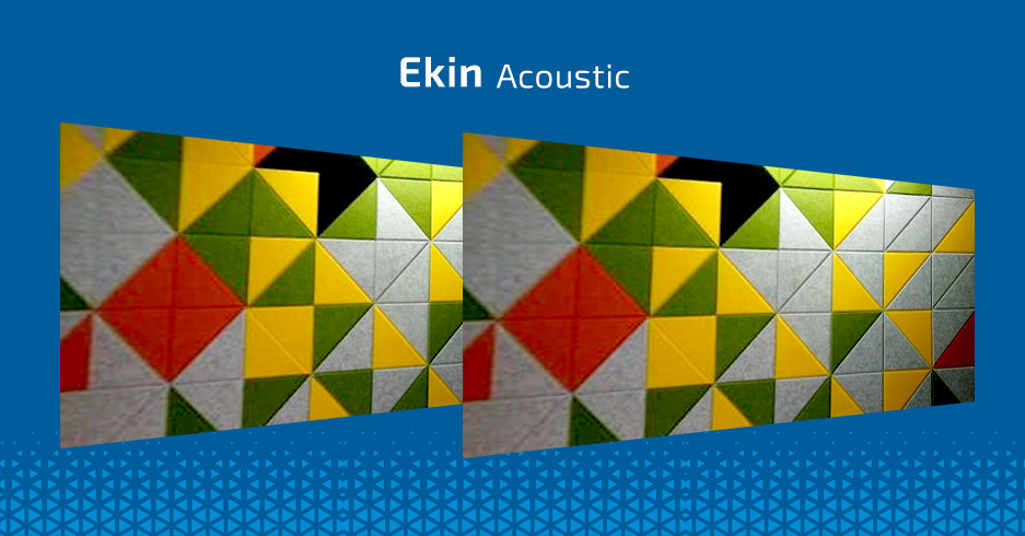 small-page-banner_acoustic